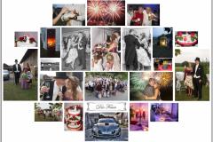 Hochzeit Burgstaller (08.08.2015)